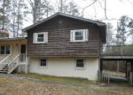 Foreclosed Home in Lawrenceville 30045 2220 SUGARLOAF PKWY - Property ID: 3913176