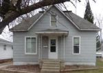 Foreclosed Home in Pocahontas 50574 307 NW 2ND ST - Property ID: 3913219