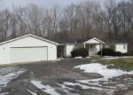Foreclosed Home in Heltonville 47436 2563 RAMSEY RDG - Property ID: 3913385