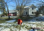 Foreclosed Home in Ovid 48866 2635 S HOLLISTER RD - Property ID: 3913665