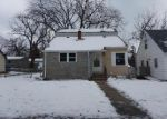Foreclosed Home in Minneapolis 55412 3546 THOMAS AVE N - Property ID: 3913692