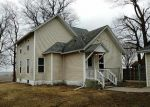 Foreclosed Home in Byron 61010 5330 N MARRILL RD - Property ID: 3914120