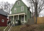 Foreclosed Home in Akron 44304 336 N ADAMS ST - Property ID: 3914820
