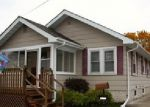 Foreclosed Home in Newton 50208 1121 N 4TH AVE E - Property ID: 3915312