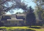 Foreclosed Home in Fairhope 36532 12090 RIVER CREEK DR - Property ID: 3915642