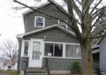 Foreclosed Home in Alpena 49707 521 SABLE ST - Property ID: 3915929