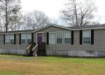 Foreclosed Home in Dayton 77535 801 COUNTY ROAD 440 - Property ID: 3915945