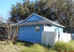 Foreclosed Home in Texas City 77590 612 4TH ST N - Property ID: 3915962