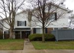 Foreclosed Home in Matteson 60443 54 CHURN RD - Property ID: 3916250