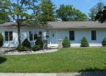 Foreclosed Home in Streamwood 60107 915 MULBERRY LN - Property ID: 3916340