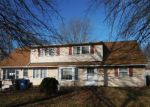 Foreclosed Home in Sheffield Lake 44054 4905 SOUTHWOOD DR - Property ID: 3916767