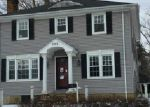 Foreclosed Home in Marion 46952 806 W NELSON ST - Property ID: 3916841