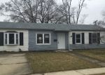 Foreclosed Home in Romeoville 60446 620 LYNN AVE - Property ID: 3916939