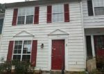 Foreclosed Home in Atlanta 30360 2954 ASPEN WOODS ENTRY - Property ID: 3917075