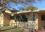 Foreclosed Home in Tulare 93274 1276 W BARDSLEY AVE - Property ID: 3917218