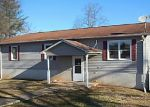 Foreclosed Home in Inman 29349 6058 HIGHWAY 11 - Property ID: 3917569