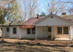 Foreclosed Home in Easley 29640 174 STORE RD - Property ID: 3917591