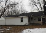 Foreclosed Home in Richwood 43344 120 W BLAGROVE ST - Property ID: 3917729