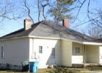 Foreclosed Home in Salisbury 28144 127 W HENDERSON ST - Property ID: 3917816