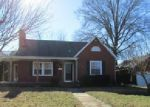 Foreclosed Home in Mount Airy 27030 254 LONDON LN - Property ID: 3917822