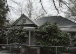 Foreclosed Home in Robersonville 27871 200 NW RAILROAD ST - Property ID: 3917826