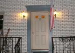 Foreclosed Home in Islip 11751 75 FINCH LN APT 2A - Property ID: 3917884