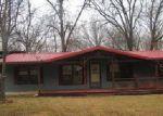 Foreclosed Home in Cedar Hill 63016 5020 SHAFFREY LN - Property ID: 3918407