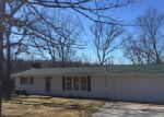 Foreclosed Home in Festus 63028 3009 CARRON RD - Property ID: 3918427