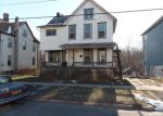 Foreclosed Home in Catskill 12414 183 MAIN ST - Property ID: 3918530