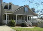 Foreclosed Home in Easley 29640 312 CRENSHAW ST - Property ID: 3919170