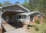 Foreclosed Home in Whitmire 29178 115 TUCKER RD - Property ID: 3919173