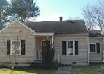 Foreclosed Home in North Chesterfield 23234 5012 CALDWELL AVE - Property ID: 3919274