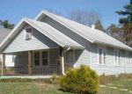 Foreclosed Home in Martinsville 46151 359 N ST CLAIR ST - Property ID: 3919451