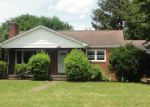 Foreclosed Home in Luray 22835 13 EDEN RD - Property ID: 3919600
