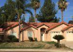 Foreclosed Home in Visalia 93292 1806 E EVERGREEN CT - Property ID: 3919682