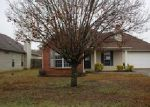 Foreclosed Home in Calera 35040 314 SUMMERCHASE DR - Property ID: 3919779