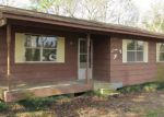 Foreclosed Home in Brazoria 77422 6408 SEXTO ST - Property ID: 3920112