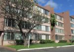 Foreclosed Home in Kahului 96732 111 KAHULUI BEACH RD APT C103 - Property ID: 3920221
