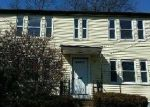Foreclosed Home in Mattapan 2126 80 GLADESIDE AVE - Property ID: 3920798