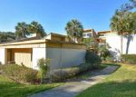 Foreclosed Home in Mount Dora 32757 1051 S HIGHLAND ST APT 6E - Property ID: 3921403