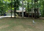 Foreclosed Home in Fayetteville 30214 135 BUCKEYE LN - Property ID: 3923157
