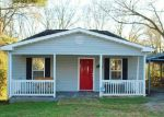 Foreclosed Home in Newnan 30263 14 3RD ST - Property ID: 3923527