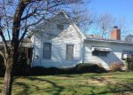 Foreclosed Home in Newnan 30263 263 LAGRANGE ST - Property ID: 3923569