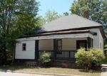 Foreclosed Home in Newnan 30263 11 RAY ST - Property ID: 3923606