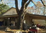 Foreclosed Home in Newnan 30263 102 BEAVERS BAXTER RD - Property ID: 3923607