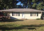 Foreclosed Home in Newnan 30263 6 CHEROKEE ST - Property ID: 3923643