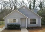 Foreclosed Home in Newnan 30263 11 SMITH ST - Property ID: 3923657