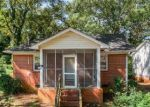 Foreclosed Home in Newnan 30263 53 JOHNSON AVE - Property ID: 3923663