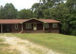 Foreclosed Home in Newnan 30263 746 WELCOME RD - Property ID: 3923699