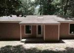 Foreclosed Home in Tallahassee 32303 2265 NANNAS LOOP - Property ID: 3924244